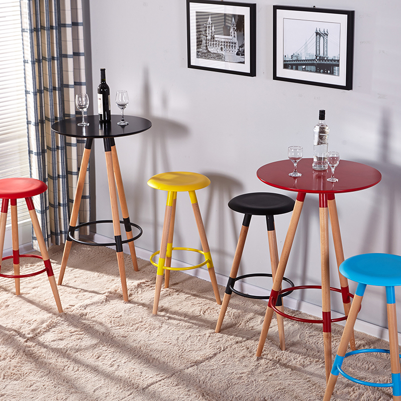 Fabulous Top 8 Most Popular Table With Bar Stools Brands And Get Free Gmtry Best Dining Table And Chair Ideas Images Gmtryco