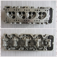 G6 G613 G614 zylinderkopf G612-10-100B G601-10-100B für Mazda B2600/MPV 2606cc
