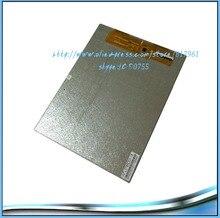 """7.85 """"дюймовый ЖК-Дисплей KR079LA1S 1030300739-B (1024*768) для Sanei G786 Soulycin S79 Tablet экран бесплатная доставка"""