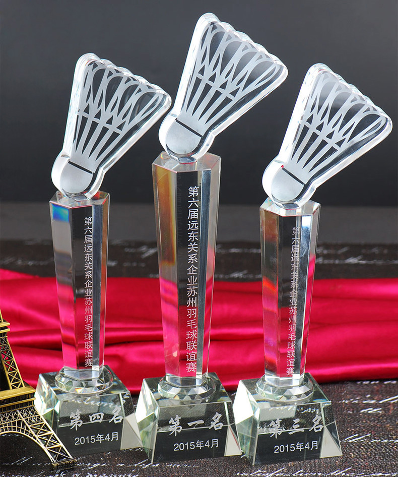 High quality!DIY New Eagle ancient glass trophies boutique crystal trophy souvenirs,Free shippingHigh quality!DIY New Eagle ancient glass trophies boutique crystal trophy souvenirs,Free shipping
