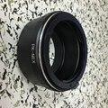 Pk-nex lente adaptador de montaje para pentax k pk montaje de la lente para sony nex e-mount cuerpo de la cámara sony nex-3, NEX-5, NEX-7, NEX-5R, NEX-6