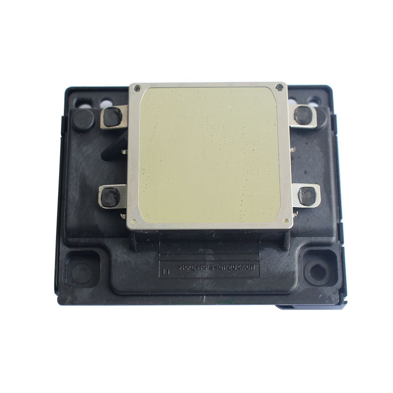 цены SEEBZ F190020 Original Printhead For ME80W 85ND 700FW 900WD 960FWD T40 TX600F Print Head