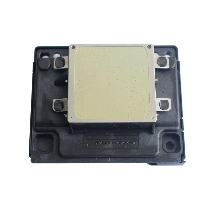 цены SEEBZ F190020 Original Printhead For ME80W 85ND 700FW 900WD 960FWD T40 TX600F Print Head