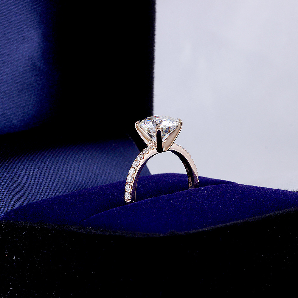 moissanite ring (2)