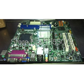 A58 Motherboard SYSTEMBOARD 46R8891 46R8896