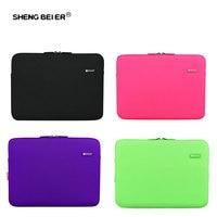 13 3 Waterproof Liner Laptop Computer Sleeve 15 6 15 14 12 Inch Laptop Notebook Liner