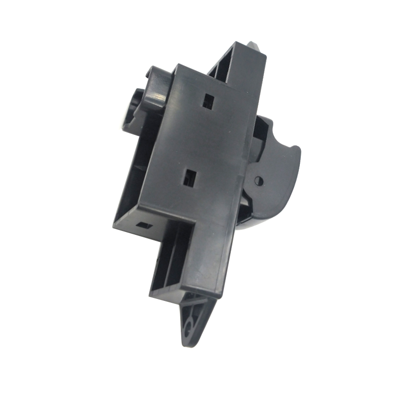 1PC Power Door Window Switch FR RR RL Window Glass Lifting Switch for Outlander