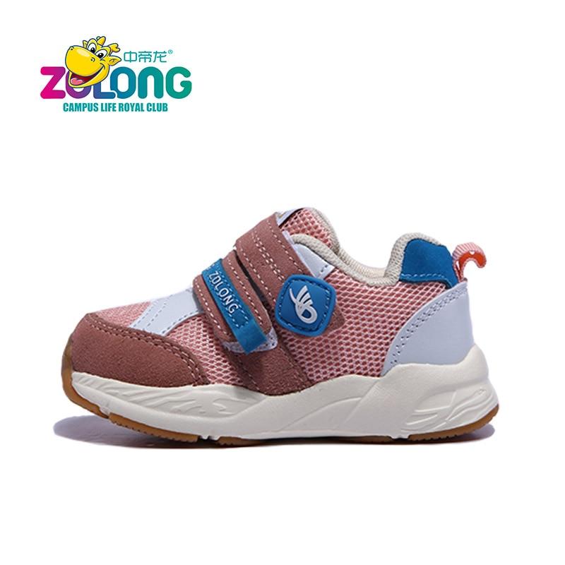 Sneakers voor jongens Meisjes loopschoenen Zachte binnenzool Air Mesh - Kinderschoenen - Foto 5