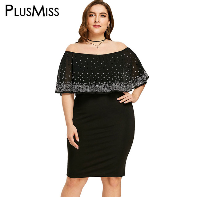 cape dress plus size - Anta.expocoaching.co