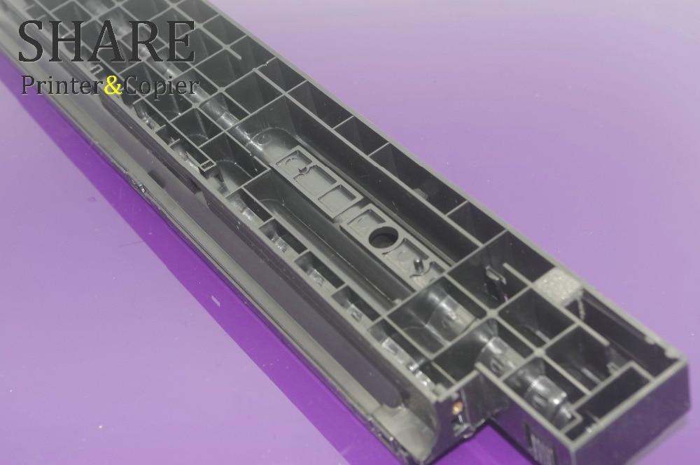 все цены на Lower Development Unit B039-3170 B0393170 compatibel new for RICOH AFICIO 1015 AF1018 AF2015 AF2018 2011 2020 2015 2012 1810 онлайн