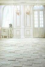 Online Get Cheap Indoor Brick Flooring -Aliexpress.com | Alibaba Group
