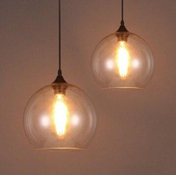 Online Get Cheap Wire Glass Balls Light Aliexpresscom  Alibaba