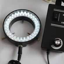 Adaptor Adjustable untuk Lampu