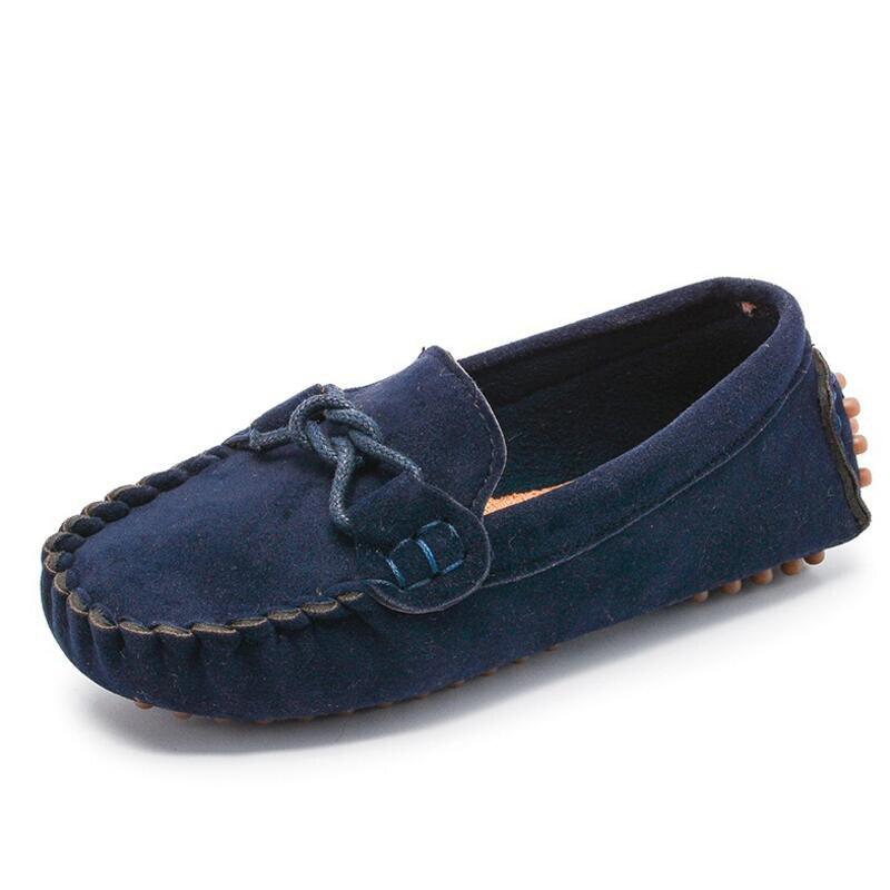 Men's Vulcanize Shoes Men's Shoes Yeeloca 2018 Autumn Mens Shoes Sports Leisure Shoes Network Fitness Shoes Excellent In Cushion Effect