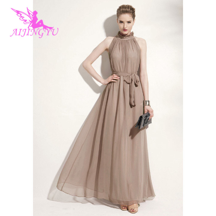 2018 New Sexy Wedding Party Bridesmaid Dresses Short Formal Dress BN720