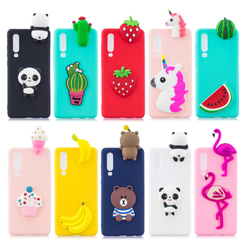8ed02b2034c Fitted Cases. Cheap Fitted Cases. COOLY 3D Toys Case For Huawei P20 Pro  Cases For Huawei P10 Lite ...