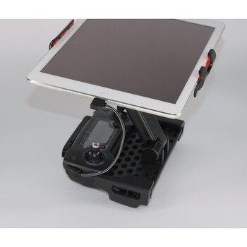 Кабель для передачи данных с дистанционным управлением, для DJI Mavic Pro Air 2 Mini Wire Connet, Мобильный планшет, передача данных Android Micro USB/type-c IOS 2