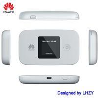 Unlocked Huawei E5377 4G wifi Router E5377bs 605 4G band 28 700mhz mifi Pocket WiFi 3g 4g dongle 4g Poket PK E5573 e5577 e5372
