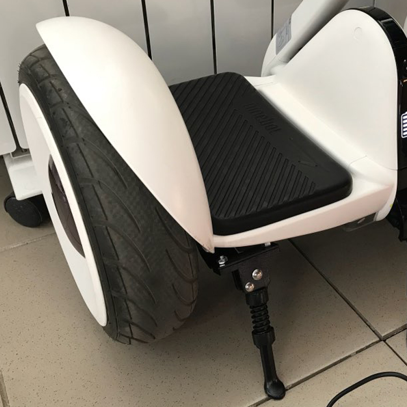 Électrique Scooter Béquille pour Xiaomi Ninebot Mini Pro Hoverboard Planche À Roulettes Parking Stand Monocycle Stabilisateur Holder Support