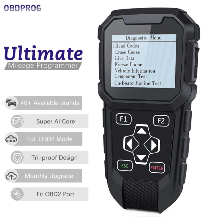 top 10 most popular obd for mitsubishi list and get free shipping