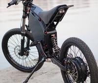 Free Shipping Enduroebike Seat Motorcycle Seat Dirt Ebike Saddle For Sale
