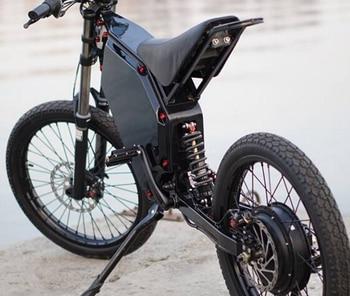 Enduroebike seat , Motorcycle seat , Dirt ebike saddle for sale