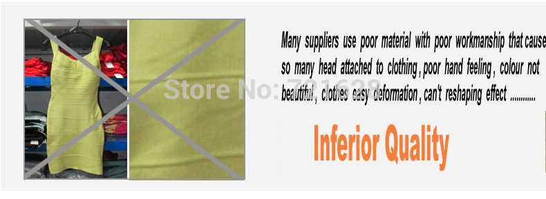 b867db4bfac Cheap Aliexpress UK Women Shopping Clothes Online Drop Shipping HL Brand  TOP Quality Rayon Charming Metallic Cocktail Gold Dress-in Dresses from  Women s ...