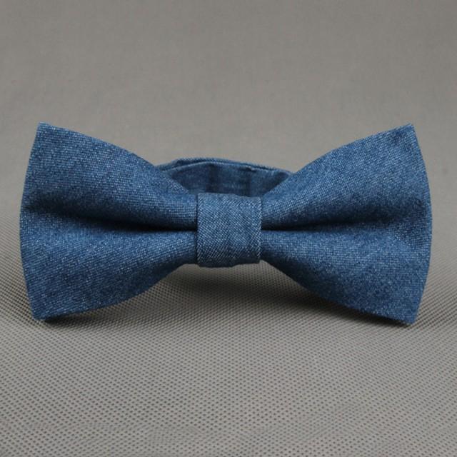 Mode-Solide-Hommes-de-Bowtie-Marque-De-V%C3%AAtements-Populaires-Coton-Floral-Noeuds-Papillon-Classique-Costumes-D.jpg_640x640