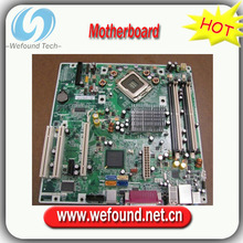 100%Working Laptop Motherboard for HP DC5700 404794-001 Series Mainboard,System Board