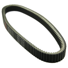ATV UTV DRIVE BELT TRANSFER CLUTCH FOR Arctic Cat 0627-084  M8 153 HCR 2014 Sno Pro 162