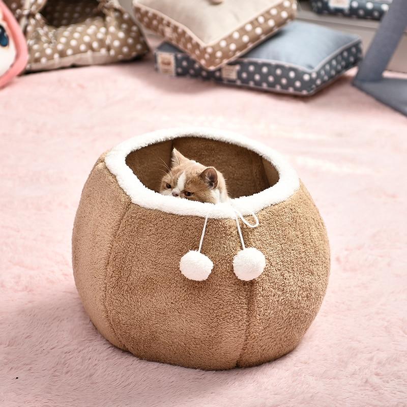 Jualan panas Kucing dan Anjing Rumah Untuk Kucing Chinchilla Sangkar - Produk haiwan peliharaan - Foto 2