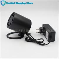 Dental Composite Resin Heater Dental AR Heat Material Composite Warmer Dental Heating