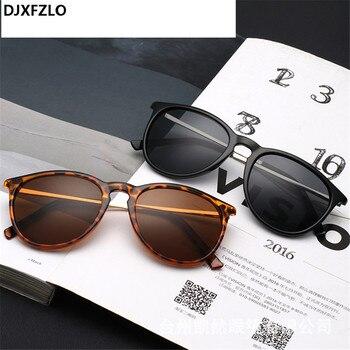 Retro mens sunglasses
