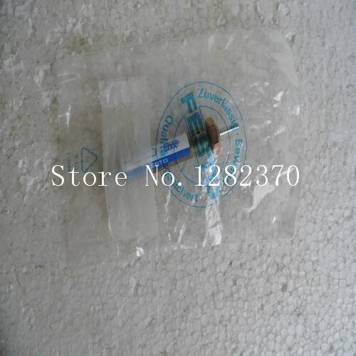 [SA]  s FESTO cylinder EG-6-10 Spot --2pcs/lot[SA]  s FESTO cylinder EG-6-10 Spot --2pcs/lot