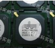 Nouveau BCM5324MIPBG BCM5324MIPB BGA BCM nouvelles commandes originales sont les bienvenuesNouveau BCM5324MIPBG BCM5324MIPB BGA BCM nouvelles commandes originales sont les bienvenues