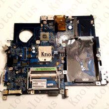 LA-3121P for ACER 3100 5100 5110 laptop motherboard MBABK0200 DDR2 Free Shipping 100% test ok