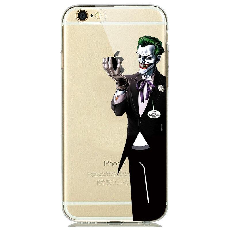 coque iphone 7 plus funny