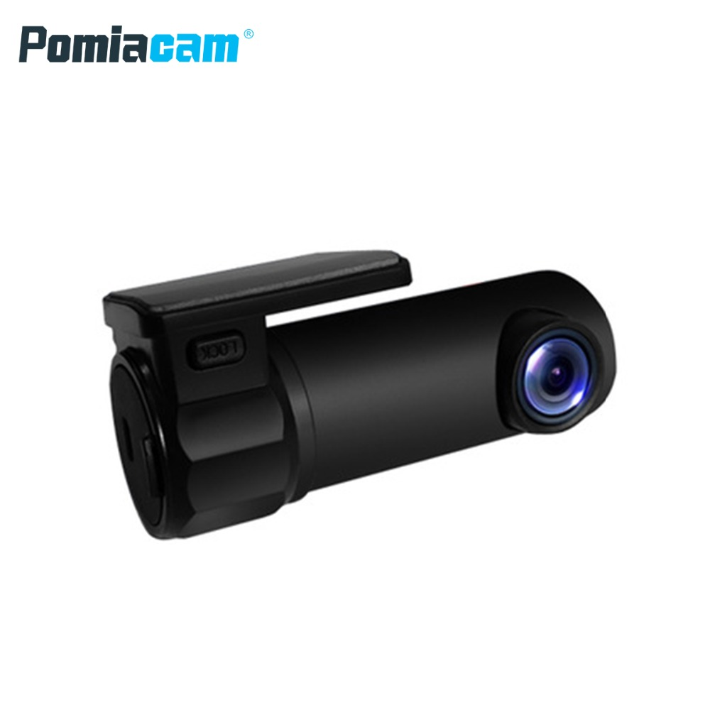 N63 5 шт./лот мини Видеорегистраторы для автомобилей Камера FHD 1080 P видео автомобиля Камера для вождения Запись автомобиля