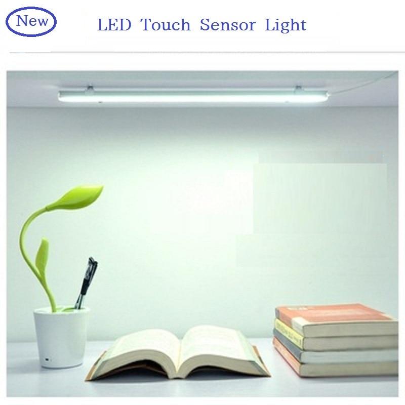 licht kasten koop goedkope licht kasten loten van chinese licht