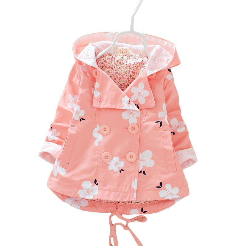 17ad527cb93c costco girls trench coat - Ecosia
