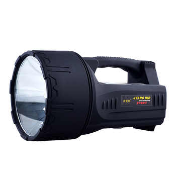 Hunting light 55W Xenon flashlight 100W HID Portable Spotlight - DISCOUNT ITEM  25% OFF All Category