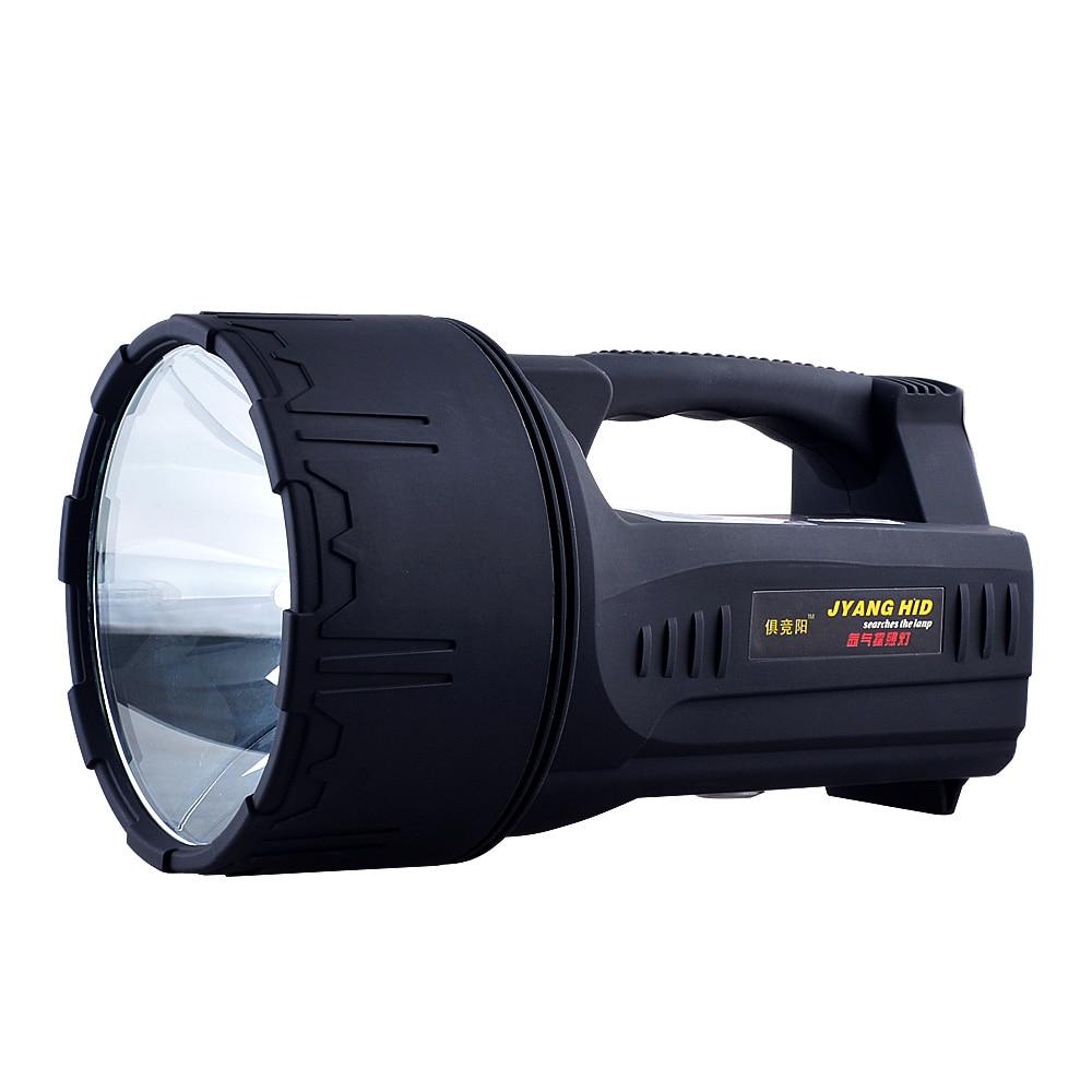 Streamlight 22061 Universel Type-C 230 V AC Adaptateur pour Stinger Flashlights