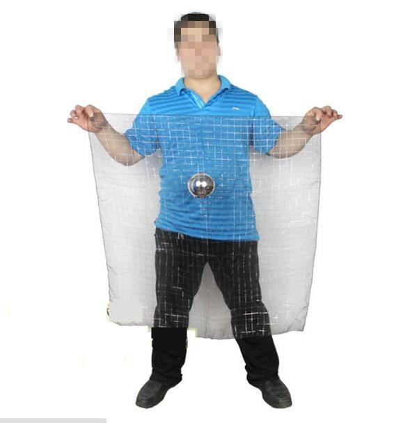 무료 배송! Astrosphere Floating Ball Stage 매직 트릭 매직 정신주의, 환상, 재미, 마기 아 완구, 농담, 가젯, 클래식