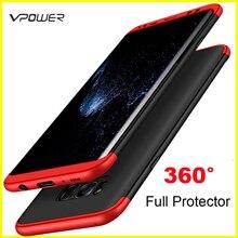 for Samsung Galaxy S8 Plus