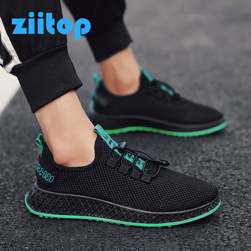 Hot Sale Walking Shoes Men Flats Running Men Shoes Sports Shoes For Male sneakers Men Comfortable Mesh Athletic Trainers Homme xtep 2016 summer running shoes for men air mesh trainers shoes athletic sports training shoes men s rubber sneakers 984219329581