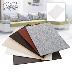 Super large thick table leg pads protectors adhesive cushions furniture floor protection non slip rug felt.jpg 250x250