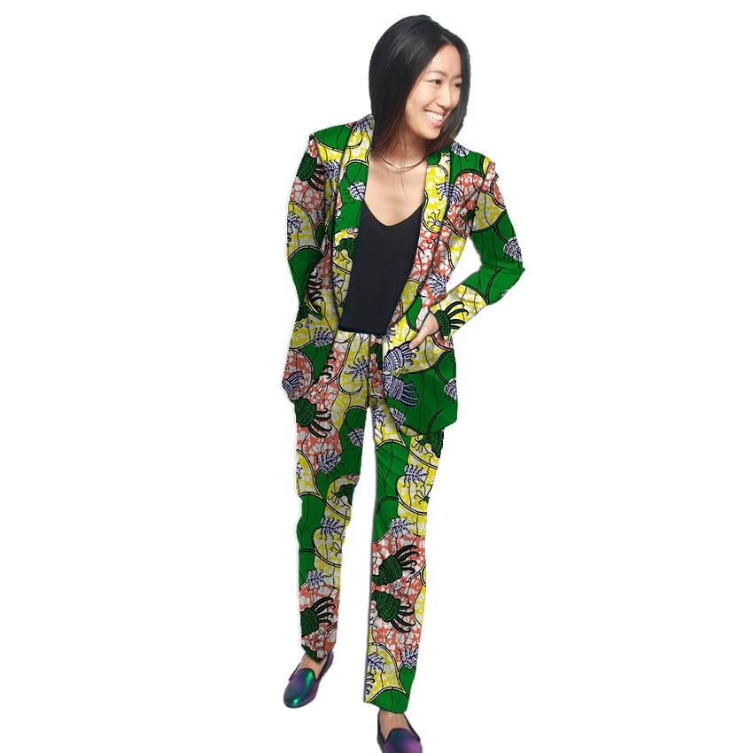 8 Imprimer Pantalon Costumes Blazers 3 Coutume 5 4 9 Formelle 7 Dashiki Femmes 6 2 Col Châle 1 Élégant 10 Avec Pour Ankara Modèles Africaine xBzn4qwC