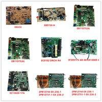 2P215451 1 3PCB2061 1 | EB13020 13 (B) | EB12010 (B) DB F27 101 EB0545 (C) (D) (E) EB0601 (Bir) | EB9645 | EB9851 | PC9515 | EC0129 (H) EC0121A