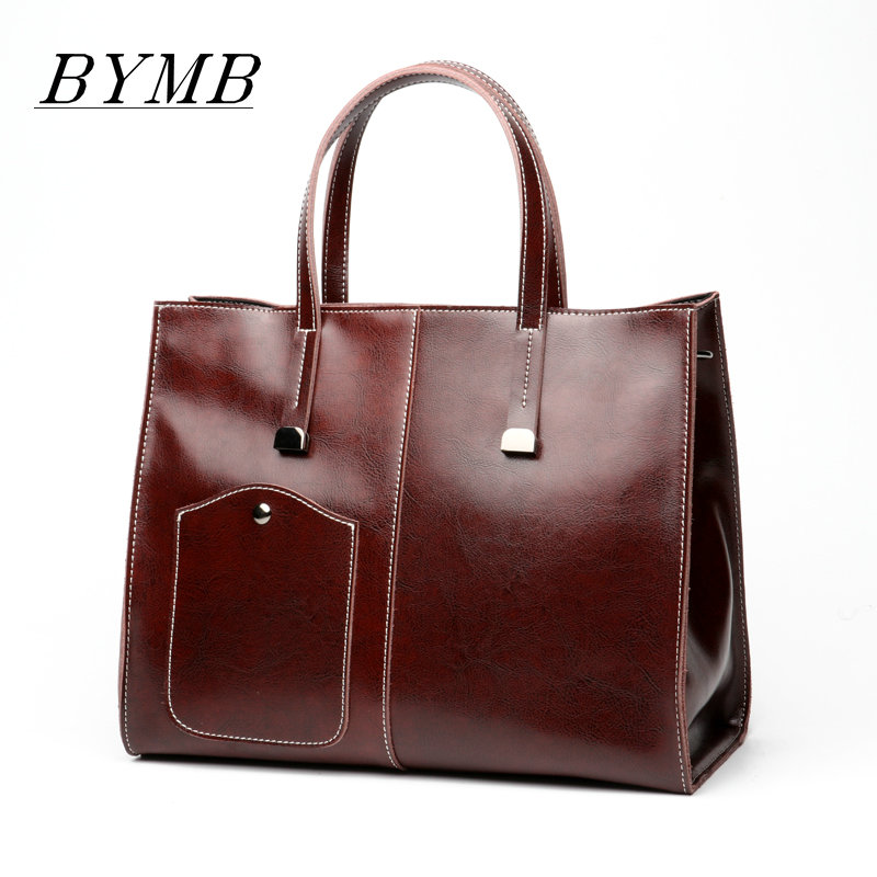 Luxury Handbags 2017 Women Bags Designer Famous Brands 100% Genuine Leather Bag Female Crossbody Messenger Shoulder Bag Tote Bag new fashion luxury women bags handbags women famous brands shoulder bag designer tote high quality patent leather messenger bag