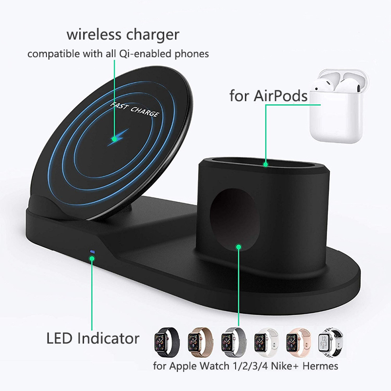Wireless_charger_23